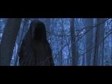Охота на Голлума (2009)