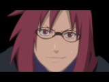 Naruto: Shippuuden / Наруто: Ураганные хроники - 2 сезон 203 серия [Озвучка 2x2]