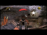 Обзор на игру Call of Juarez Gunslinger