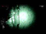 [OUTLAST #15] Фильм ужасов, хоррор